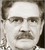 Ken Milburn