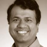 Keshav Murthy