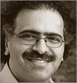 Khaled El Emam