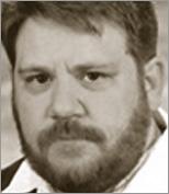 Kurt Cagle