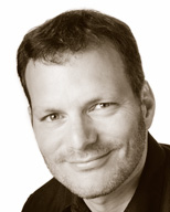 Louis Rosenfeld