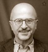 Mahmoud Parsian