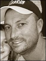 Mark Ethan Trostler