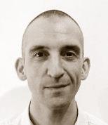 Mathias Brandewinder