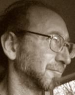 Matt Neuburg