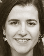 Mercedes  Gimeno-Segovia