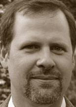 Michael Halvorson