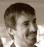 Michael Hart