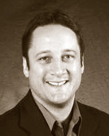 Michael Shoffner