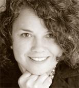 Michele Chambers