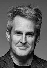 Mike Hendrickson