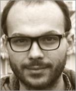 Mircea Ulinic