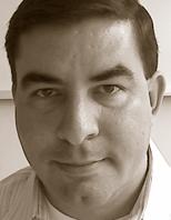 Patrick Meenan