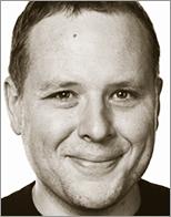 Patrick Mulder