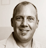 Pete Erickson