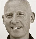 Peter Morville