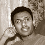 Prasad Varakur