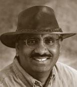 Raghavan Srinivas