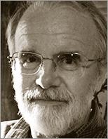 Richard Reese