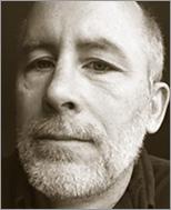 Robert Wiebe