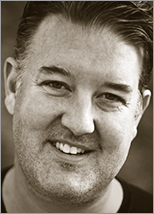 Ron Severdia