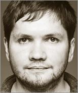 Rustem Feyzkhanov