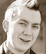 Ryan Neufeld
