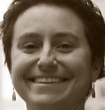 Sara Ford
