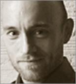 Sean Hull