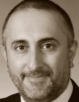 Shahed Latif
