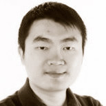 Shaoshan Liu