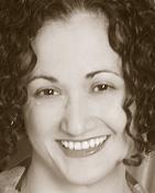 Stephanie Krieger