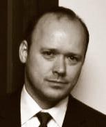 Steven Hillion