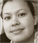 Tatiana Apandi