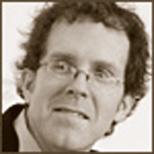 Todd Sattersten