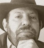 Tom Adelstein