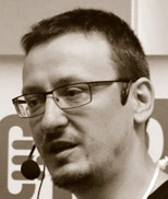 Viktor Farcic