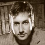 Vince Valenti