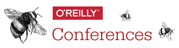 O'Reilly Media, Inc. - Conferences