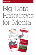 Big Data Resources for Media