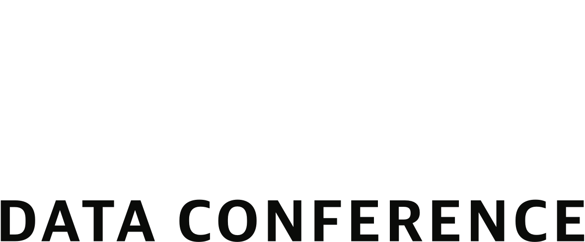 Strata London, May 21-24 (and Strata San Jose, Mar 5-8) – Offer