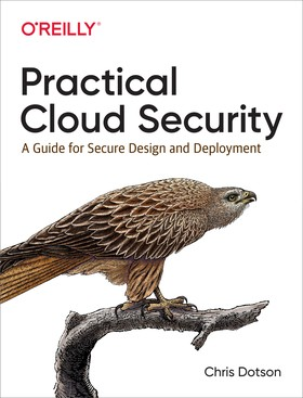 Cover: Practical Cloud Security