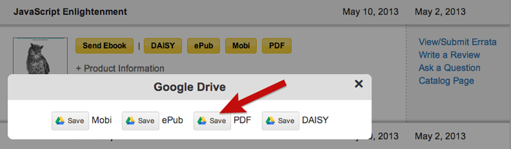 How to save all pictures to google drive