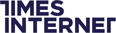 logo: Times Internet
