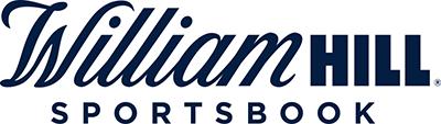 logo: William Hill