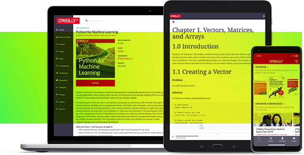 graphic learning platform on multiple devices